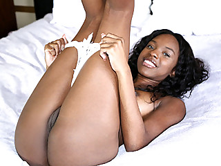 Mandingo free sex videos