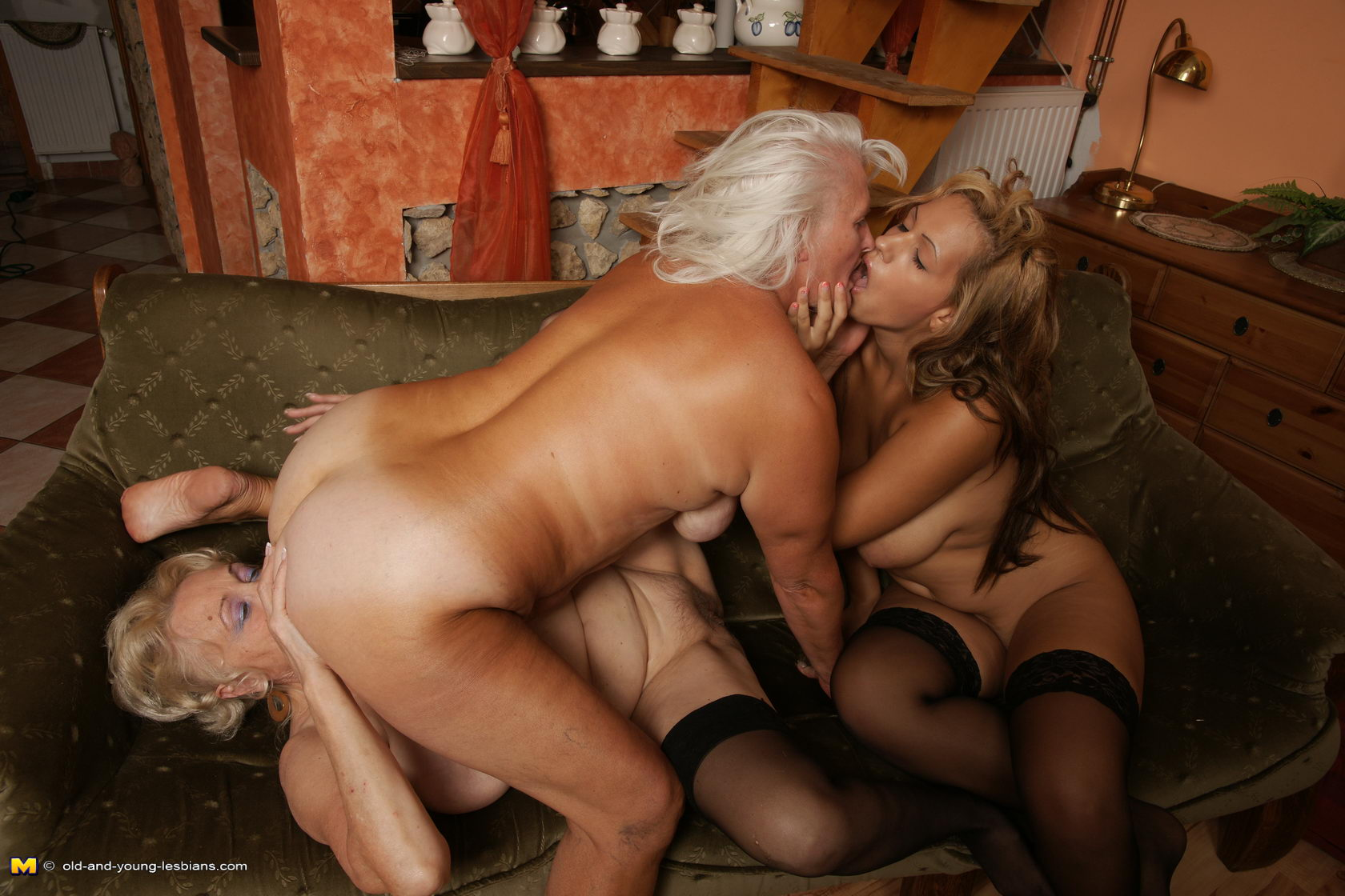 dian lane sex scenes