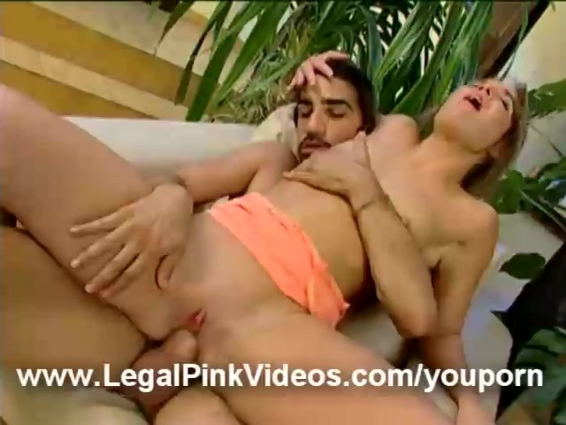 mommy and daughter sex