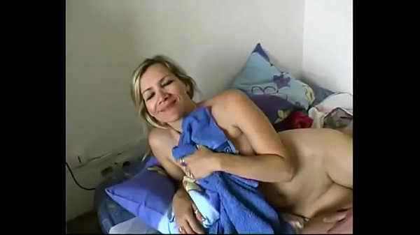 mother son forced porn