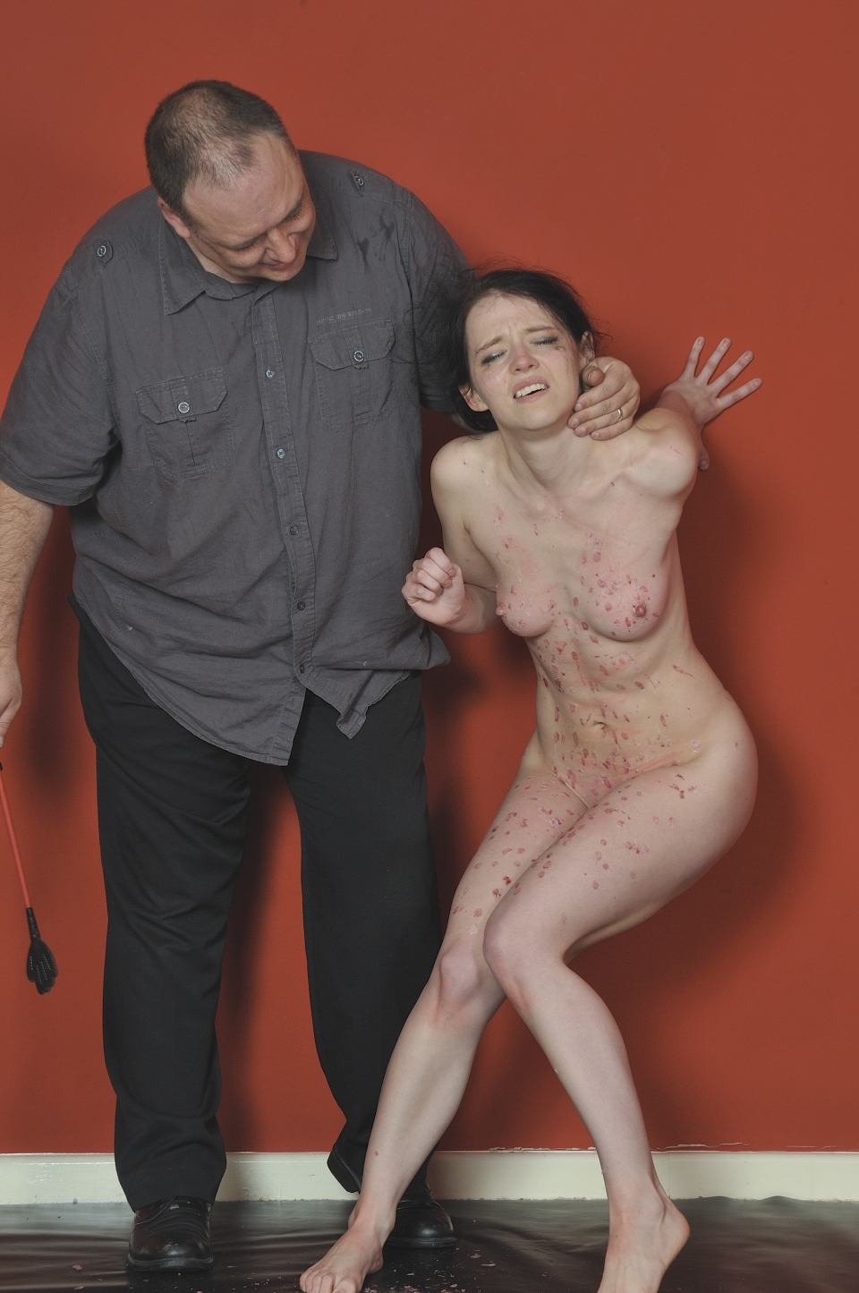 photos of supersexy girl and nude boy