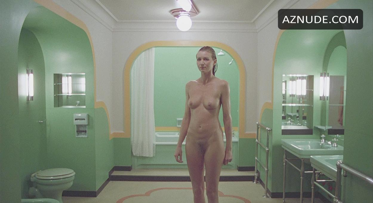 free hot naked video