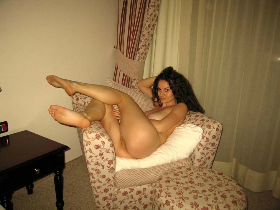 dark skin indian women naked photos