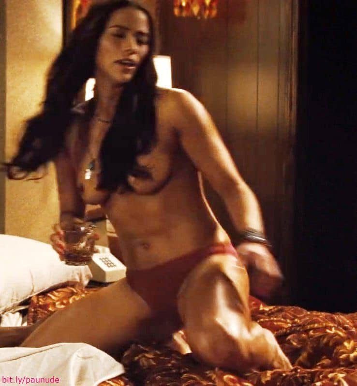 lucy lawless having sex