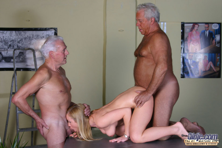 first painful anal fuck