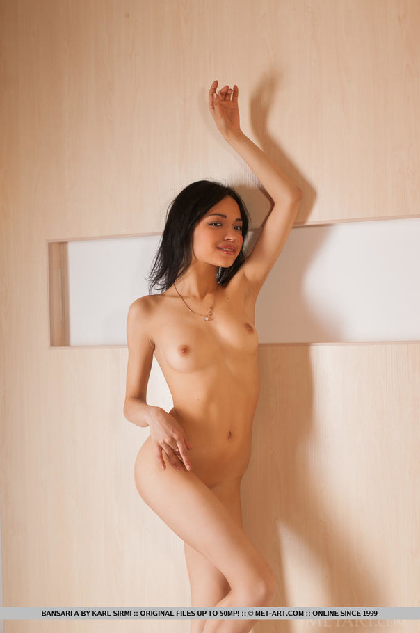 girl getting drunk and nude