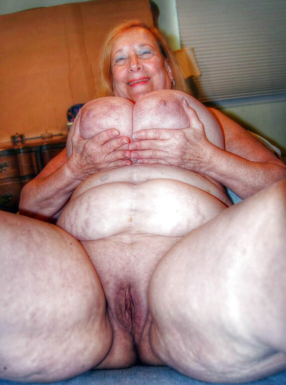 Fat porn old Fat Old