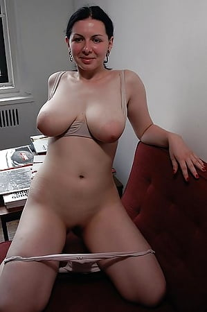 nude stereo