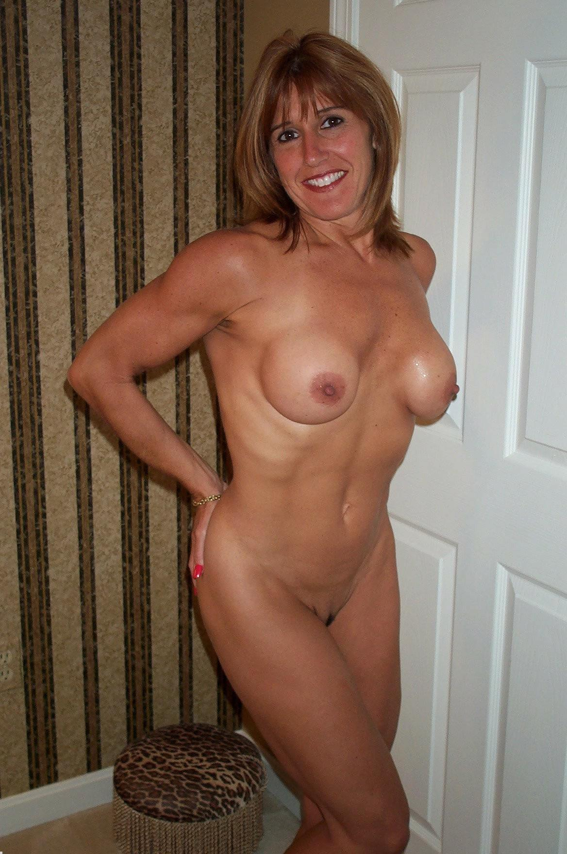first anal gallery