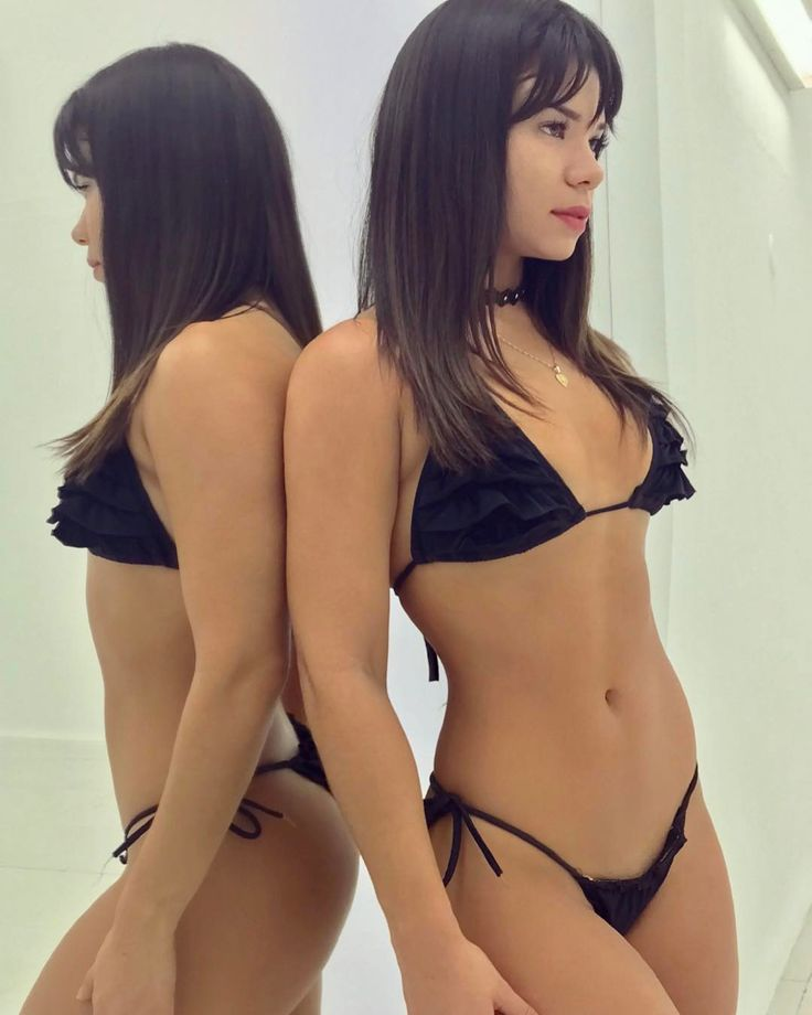 girls sexy outfits