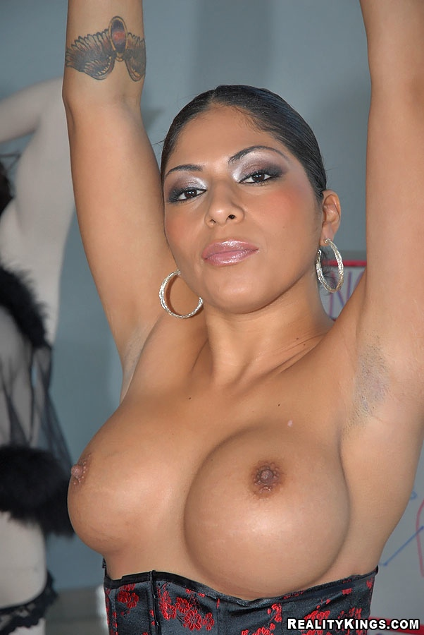 videos of milfs getting fucked