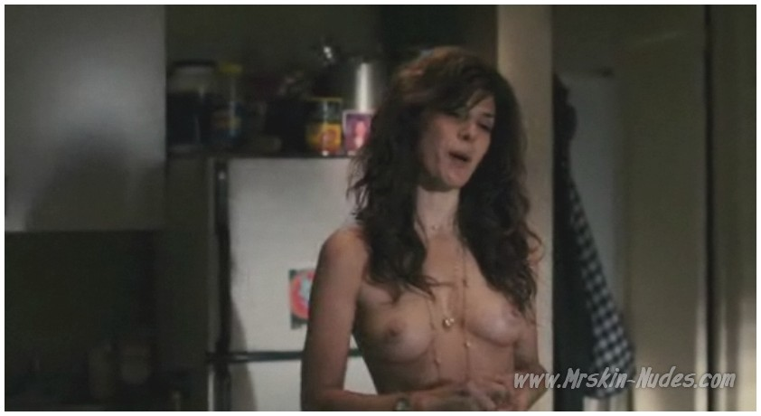 ex wife naked pics