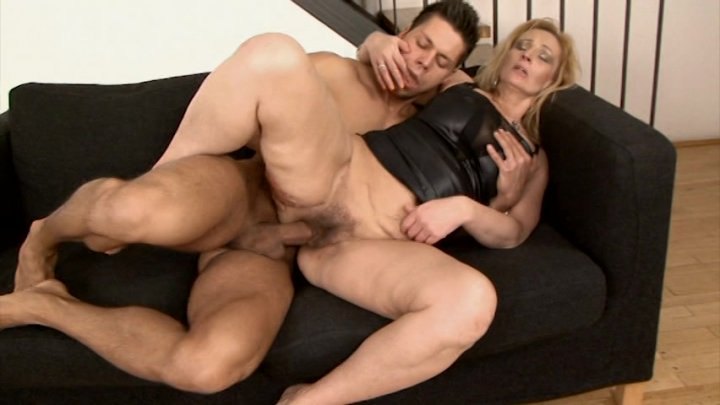 wife talks about fucking other men