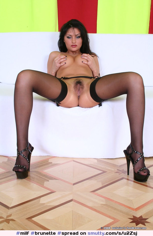 shemale pussy videos