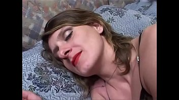 ordinary girl porn video